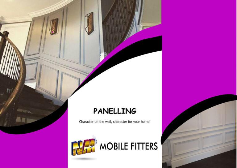 Dimba Mobile Fitters Pty (Ltd) Brochure-2
