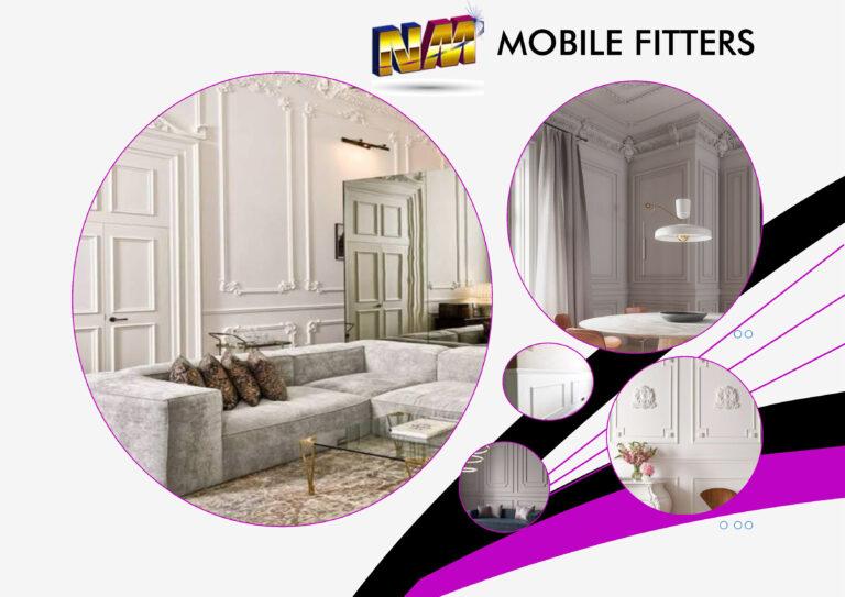 Dimba Mobile Fitters Pty (Ltd) Brochure-3