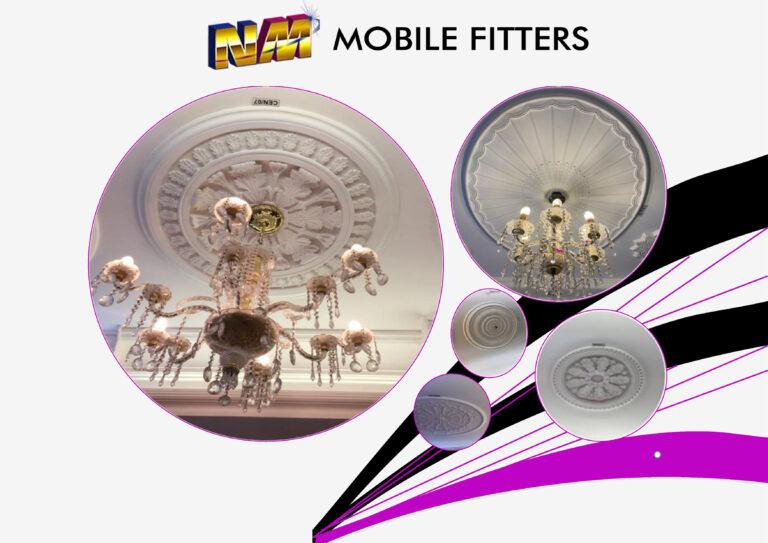 Mobile Fitters Pty (Ltd) Brochure-12