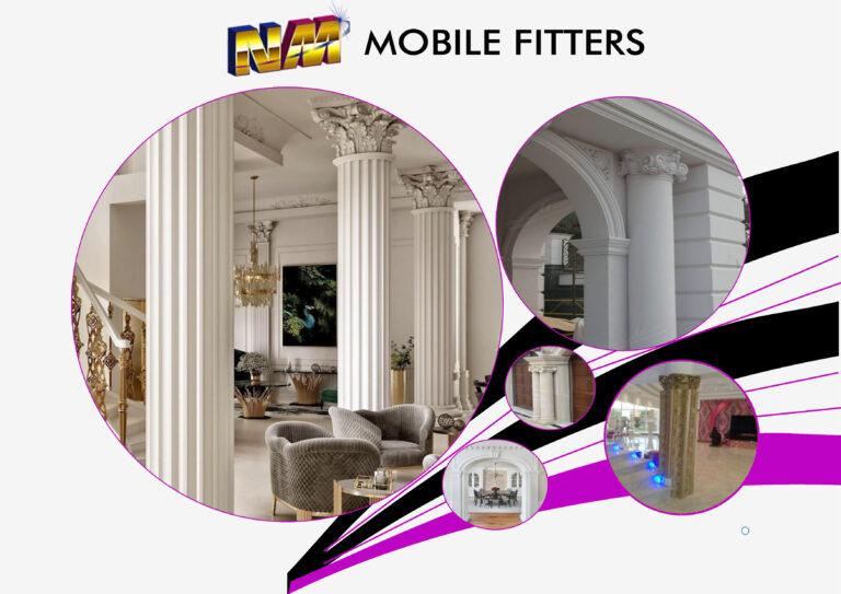 Mobile Fitters Pty (Ltd) Brochure-13
