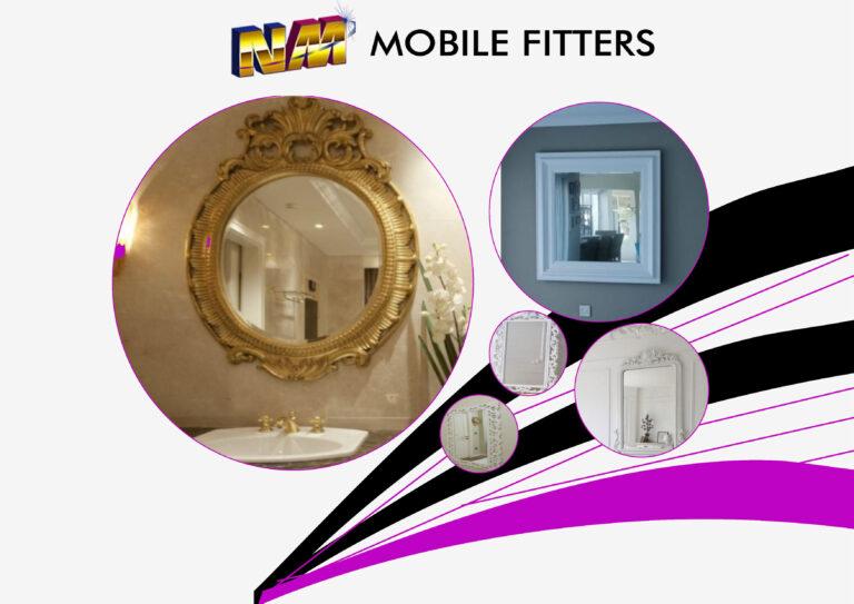 Mobile Fitters Pty (Ltd) Brochure-14