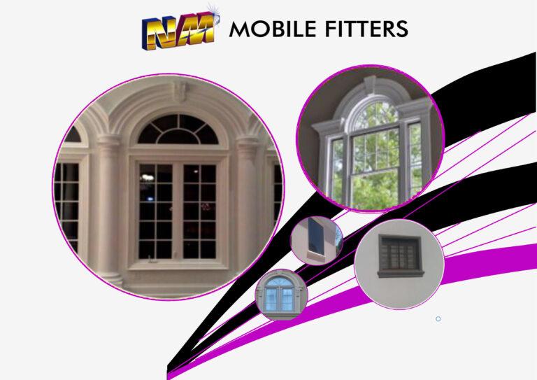 Mobile Fitters Pty (Ltd) Brochure-15
