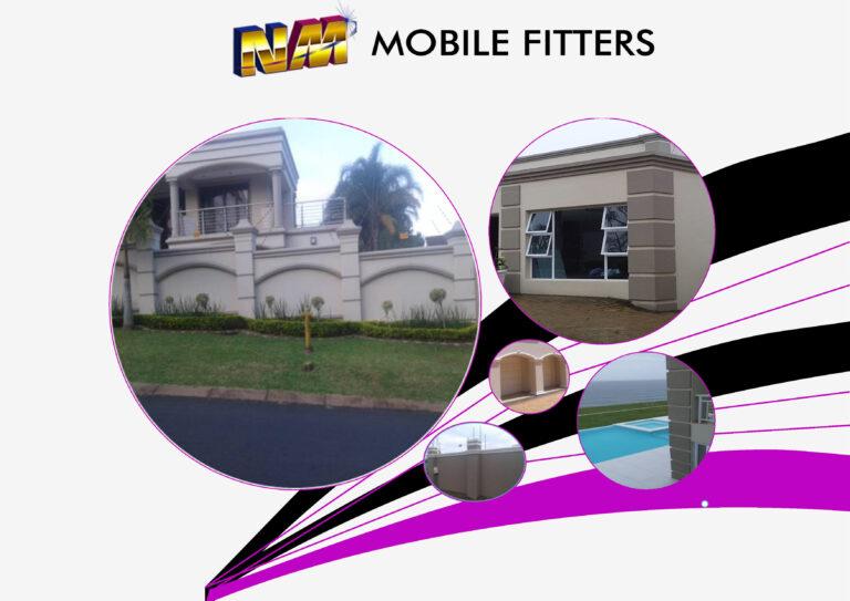 Mobile Fitters Pty (Ltd) Brochure-16