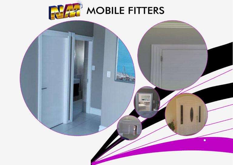 Mobile Fitters Pty (Ltd) Brochure-17