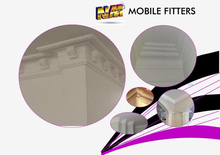 Mobile Fitters Pty (Ltd) Brochure-5