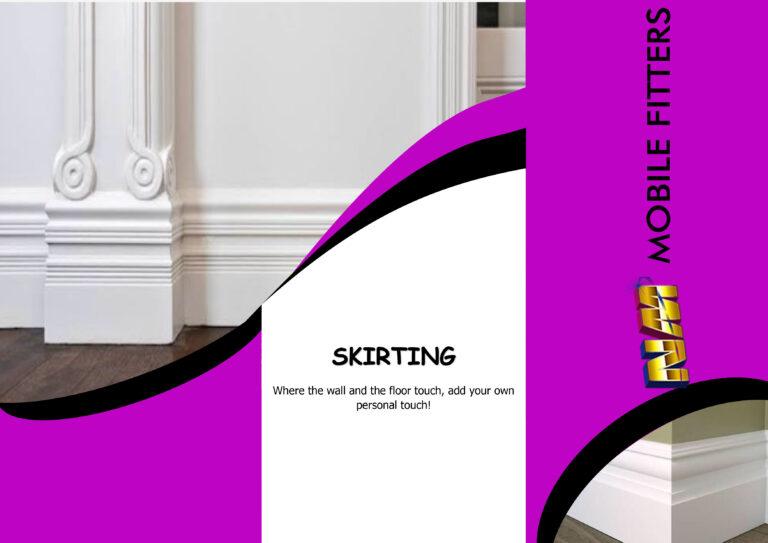 Mobile Fitters Pty (Ltd) Brochure-6