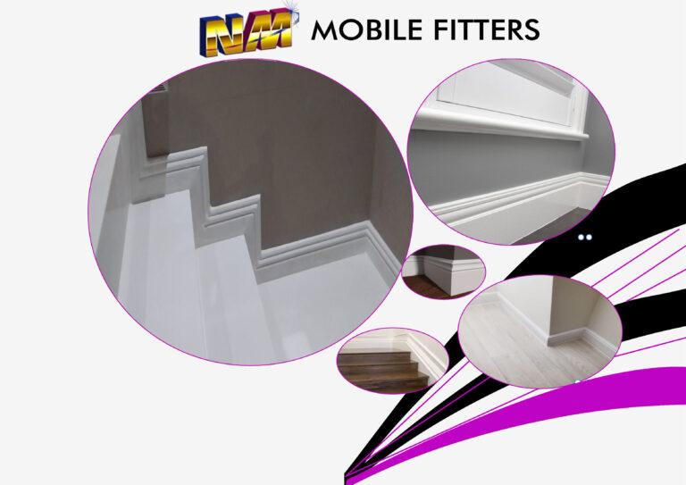 Mobile Fitters Pty (Ltd) Brochure-7