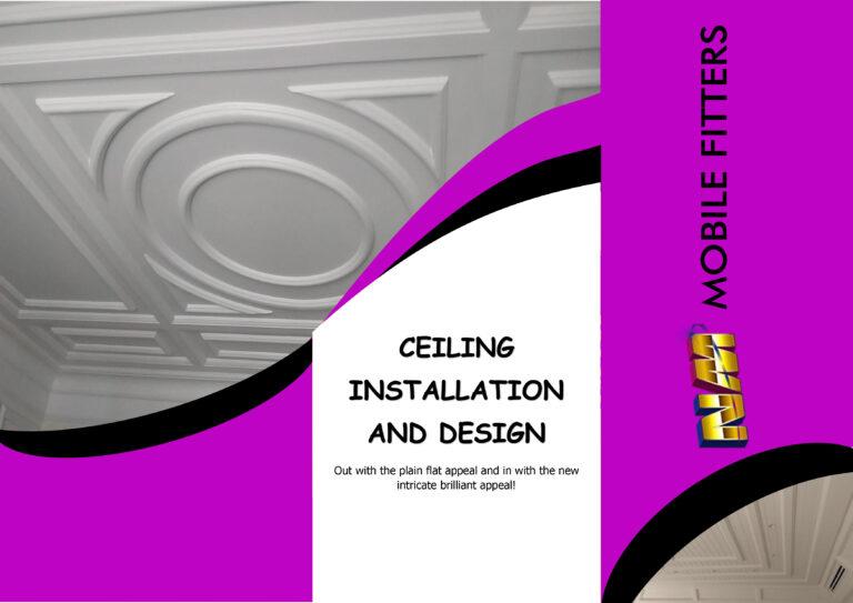Mobile Fitters Pty (Ltd) Brochure-8