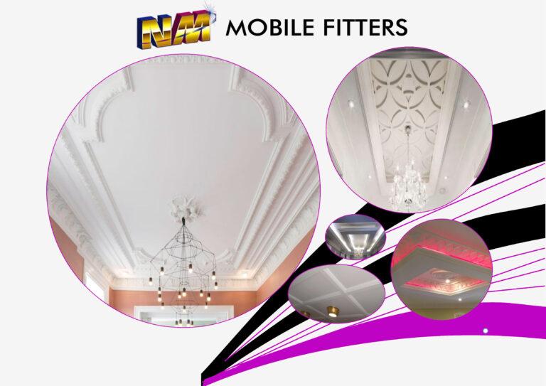Mobile Fitters Pty (Ltd) Brochure-9
